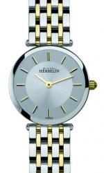 Michel Herbelin Extra Flach 1045/BT12