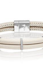 Sif Jakobs Armband Modena Uno 7