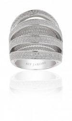 Sif Jakobs Ring Foggio Grande SJ-R106101-CZ